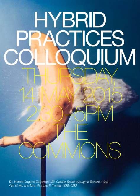 ARC_colloquium_poster